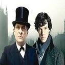Sherlock3010