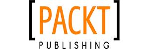 PacktPub.png.191e86df895b8835cc52b9cfd4bbd0fe.png