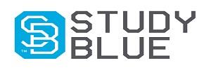 StudyBlue.png.2d5bafcb6f7ccafbb6b0410304c200a1.png