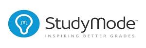 StudyMode.png.d089ad9f6f725b34f820c321aeab2942.png