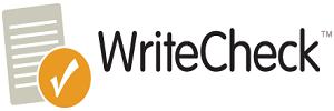 WriteCheck.png.2b06daa5b1a6ed18b1356262d337239c.png