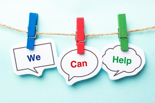 تایپیک درخواست راهنمایی جهت خرید اکانت مناسب