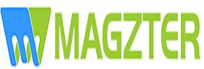 magzter-Logo-small.png.6b69d6ac0da835fa4ae25c51074c40c9.png