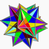 euclid20022000