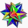 تاپیک آزاد : کاربران تازه و... - آخرین ارسال توسط euclid20022000